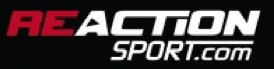 Reaction Sport